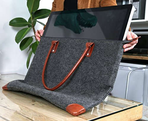lavolta-carrying-case-bag-for-apple-imac-27-inch-handmade-genuine-leather-and-wool-felt-fits-imac-27