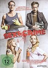 Sex & Crime hier kaufen