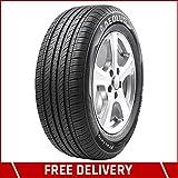 Aeolus PrecisionAce A/S AH02 - 195/55 R16 87V Tubeless Car Tyre
