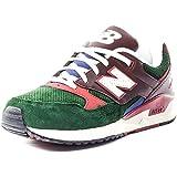 New Balance M530 Schuhe