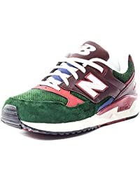 New Balance M530, RWA brown-green