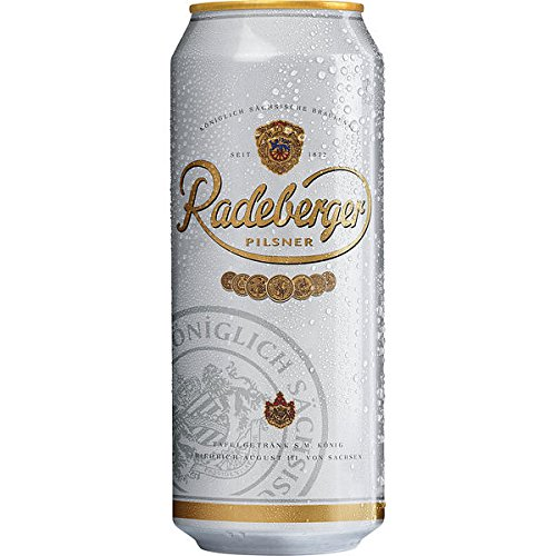 radeberger-pils-pilsener-german-beer-48-vol-24-x-500ml