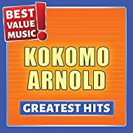 Kokomo Arnold - Greatest Hits (Best Value Music)