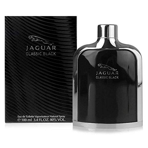 jaguar-classic-black-eau-de-toilette-en-flacon-vaporisateur-100-ml