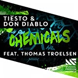 Chemicals (Original Mix)
