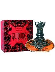 Jeanne Arthes Eau de Parfum Guipure/Silk 100 ml
