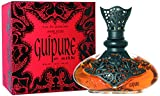 Jeanne Arthes Eau de Parfum Guipure/Silk 100ml
