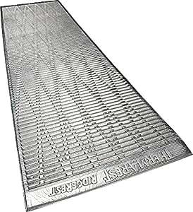 Therm-a-Rest Isomatte RidgeRest Solar, L, 2149