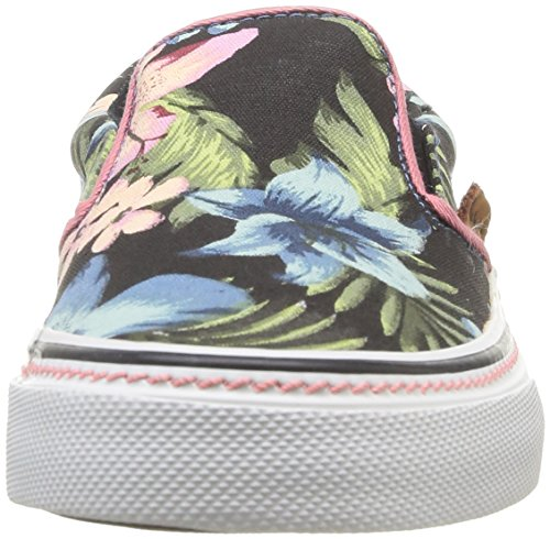 Pepe Jeans Alford Hawai, Baskets mode femme Multicolore (999)