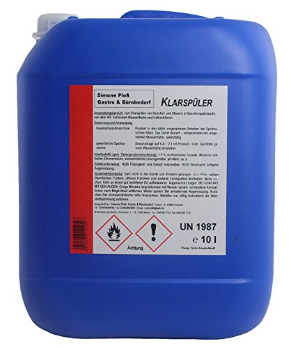 klarspuler-profi-10l-neutral-fur-spulmaschinen