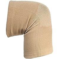 Elastische Kompression Kniebandage für Sport - wirkt schmerzlindernd bei Gelenkkrankheiten wie Arthrose, Schützt... preisvergleich bei billige-tabletten.eu