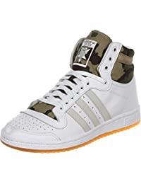 481599739af555 Suchergebnis auf Amazon.de für  adidas top ten hi sleek w - Nicht ...