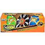 POOF Max Mini-Sport Pack by POOF
