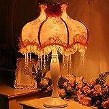 Btb® Lampes De Bureau - Best Reviews Guide