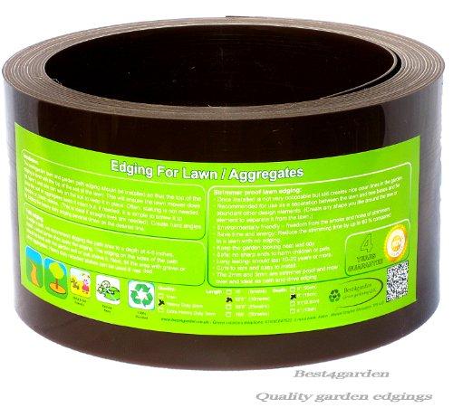 rasenkante-recyceltem-kunststoff-abgrenzung-fur-neat-edge-perfekt-fur-rasenflachen-wege-kanten-kies-