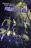 Freakangels Volume 4 (FreakAngels (Paperback))
