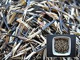 Oeillet d'Inde - 100 graines - Tagetes Nematicides Patula - ...