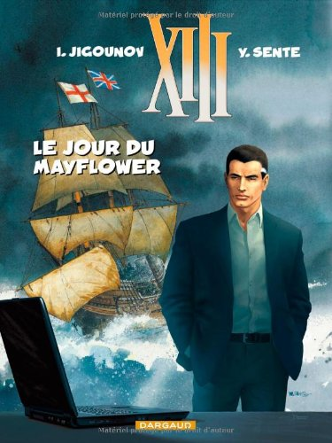 """<a href=""""/node/43931"""">Le jour du """"Mayflower""""</a>"""