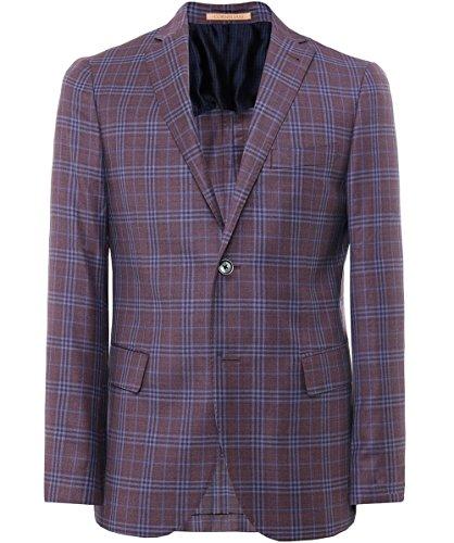 corneliani-hommes-veste-de-laine-vierge-cocher-bold-rouge-50