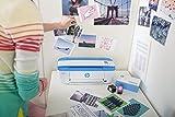 HP DeskJet 3720 Multifunktionsdrucker (Instan...Vergleich