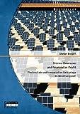 Gr??nes Gewissen und finanzieller Profit: Photovoltaik und konservative Geldanlage im Direktvergleich by Stefan Biegerl (2014-07-07)