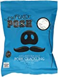 Awfully Posh Anglesey Sea Salt Crackling 40 g (Pack of 12)