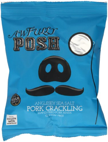 Awfully-Posh-Anglesey-Sea-Salt-Crackling-40-g-Pack-of-12