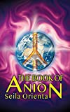 The Book of Anion (English Edition)
