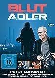 Blutadler - Peter Lohmeyer, Lisa Maria Potthoff, Hinnerk Schönemann, Ina Paule Klink, uvm.