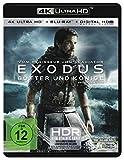 EXODUS Götter und Könige kostenlos online stream