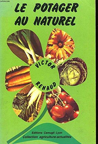 Vous ne pouvez plus ignorer les aliments biologiques