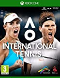 AO International Tennis (xbox_one)