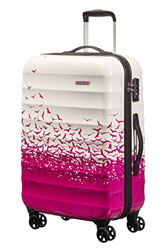 american-tourister-koffer-67-cm-61-liters-fly-away-pink