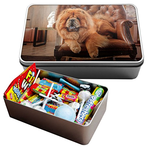 chow-chow-dog-animal-large-retro-sweet-tin-085