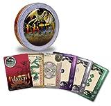 Dragonology: Hatch Card Game
