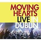 Live In Dublin (CD / DVD)