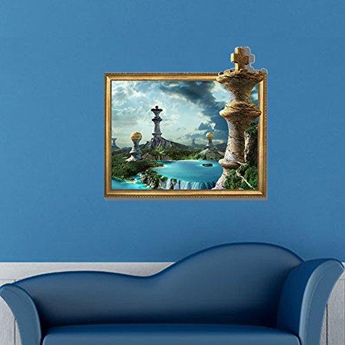 lfnrr-creative-vivido-speciale-art-decor-decorazione-della-parete-adesivi-decalcomanie-129-stile