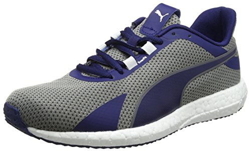 Puma Mega NRGY Turbo, Chaussures Multisport Outdoor Homme