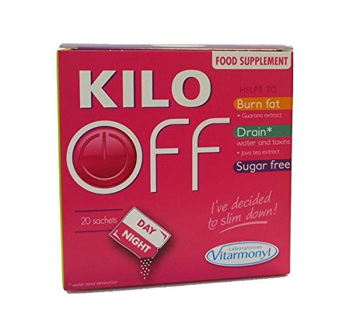 kilo-off-weight-loss-supplement-20-sachets