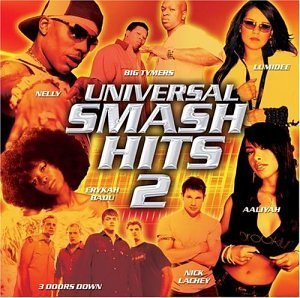 universal-smash-hits-2-by-various-artists-2003-09-23