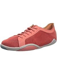 Suchergebnis auf für: CAMPER Sneaker Damen