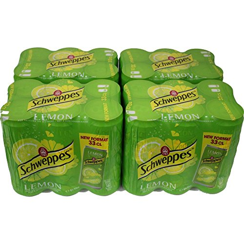 schweppes-lemon-4-pack-a-6-x-033l-eingeschweisst-24-dosen-zitrone