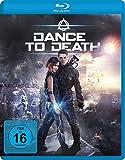 Dance to Death - Blu-ray