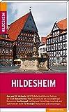 Hildesheim: Stadtführer