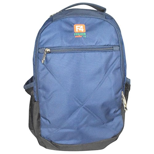 734a77da56b3 Backpack - Page 1417 Prices - Buy Backpack - Page 1417 at Lowest ...