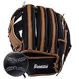 Franklin Baseball Gloves