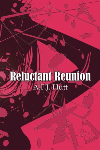 Reluctant Reunion Cover Image