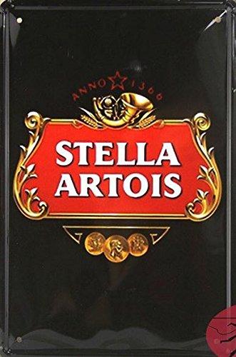 19999-stella-artois-wine-pub-carteles-de-metal-en-la-decoracion-del-hogar-vintage-sticker-wall-sign-