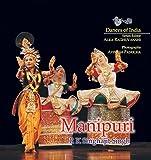 Manipuri (Dances of India)