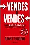 https://libros.plus/vendes-o-vendes-como-salirte-con-la-tuya-en-los-negocios-y-en-la-vida-sell-or-be-sold-2/
